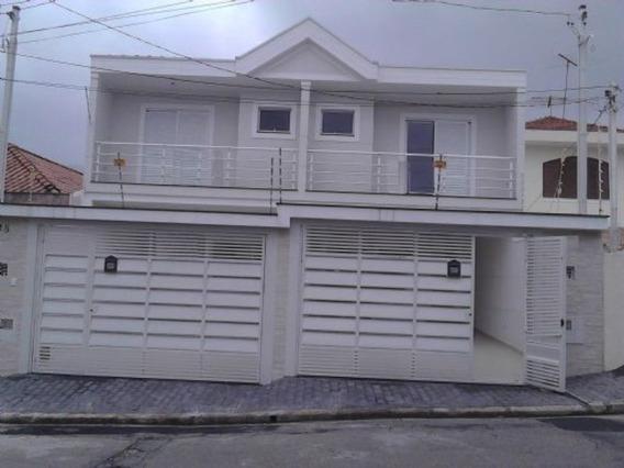 Casa Residencial À Venda, Bairro Inválido, Cidade Inexistente - Ca0335. - Ca0335 - 33597371