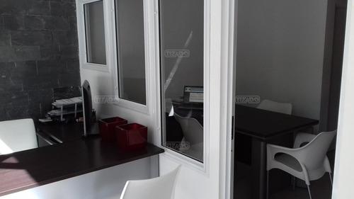 Oficina  En Alquiler Ubicado En Neuquen Capital, Neuquén, Patagonia