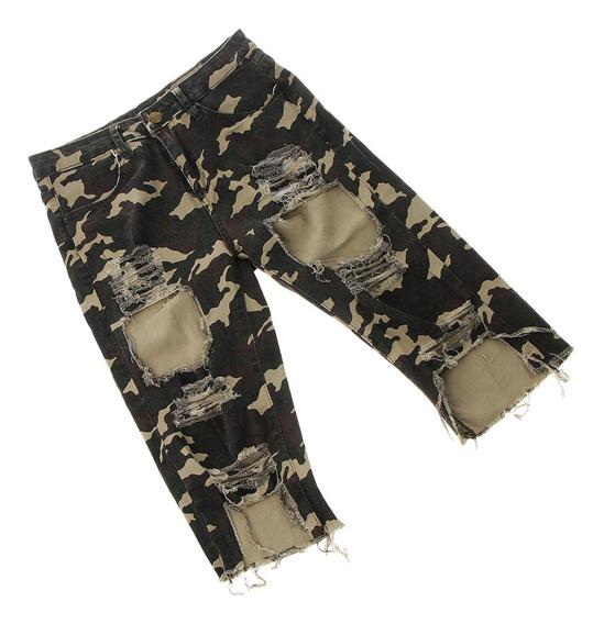 Pantalones Pitillo Mercadolibre Com Mx