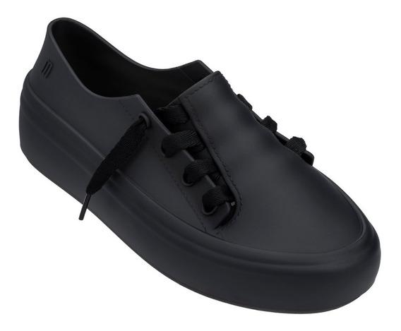 Tênis Melissa Mel Ulitsa Sneaker Infantil