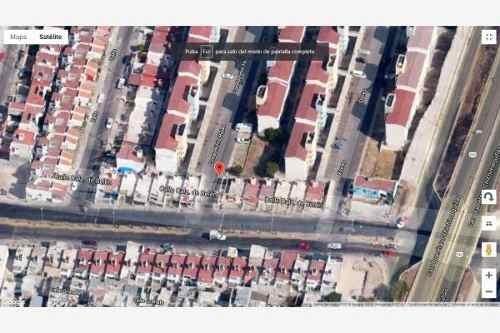Casa En Venta $1,245,680 Mxn