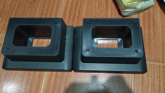 Pe Suporte Original Caixas Sony