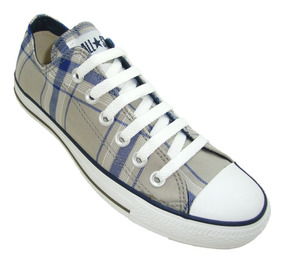 Tênis Adulto Masculino Converse All Star Ct1090016 Specialty