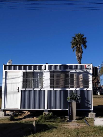 Alquiler Casa Por Día En Colonia Del Sacramento