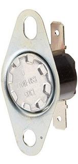 Termostato De Microondas Electrico General Wb27x10985