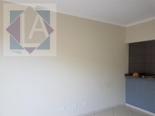 Casa Para Venda, 2 Dormitórios, Recanto Dos Passaros - Ourinhos - 417