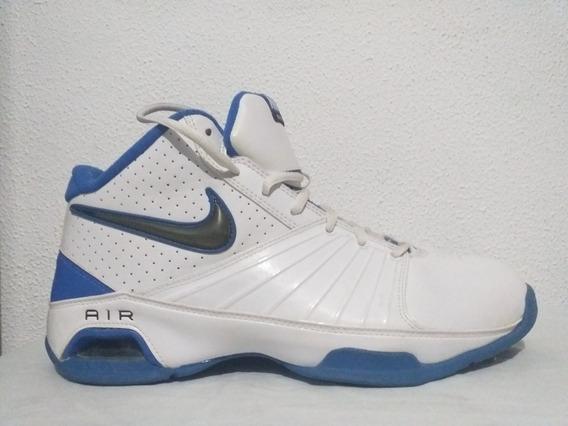 Zapatos Nike Air Visi Pro 2 Nuevo