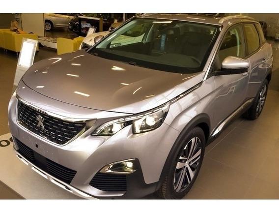 Peugeot 3008 1.6 Thp Griffe Aut. 5p Completo + Pack 0km2020