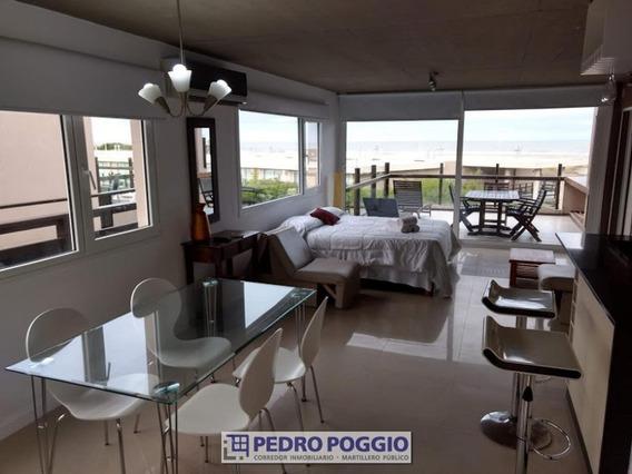 Loft En Linda Bay - Mar De Las Pampas