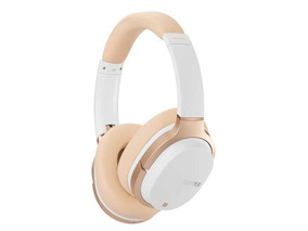 Fone De Ouvido Edifier W830bt Bluetooth - Nota Fiscal E Gtia
