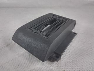 Deflector Aire Acondicionado Chevrolet Kodiak 15590576
