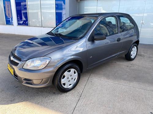 Chevrolet Celta 1.0 Ls , 116.000 Km , Muito Conservado!