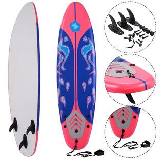 Liquidación Tabla De Surf De 6 Pies De Importación Neo