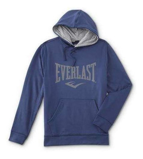 Sudadera Everlast Original