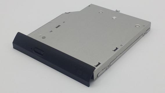 Drive Dvd Cd Notebook Lenovo G480