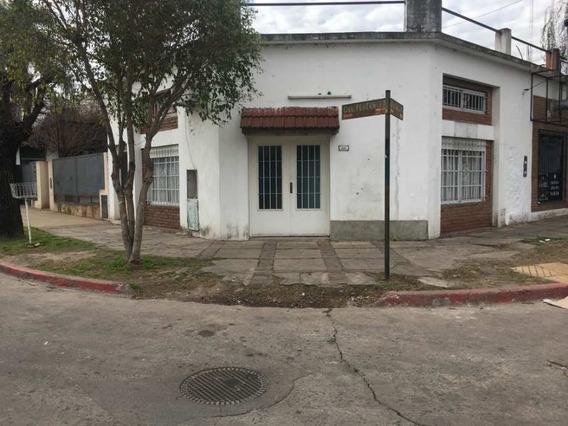 Departamento En Venta En El Palomar