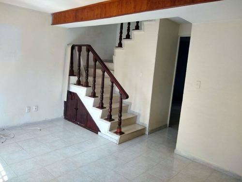 Casa En Renta Paseo De San Buenaventura, San Buenaventura