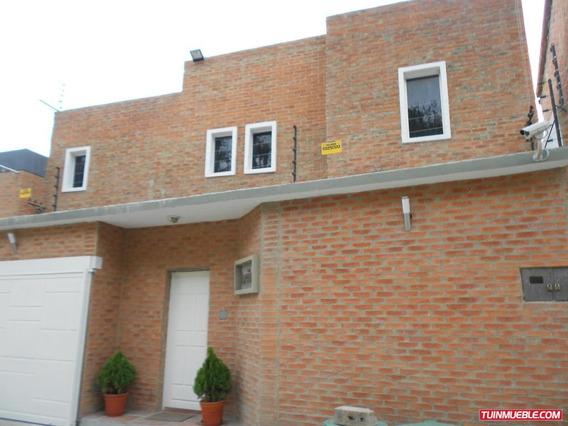 Casas En Venta Mg Mls #16-5976