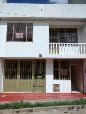Venta Casa Fusagasuga Camino Real - Precio Negociable