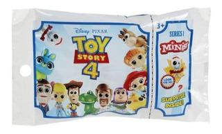 Toy Story Mini Figuras Misteriosas Gcy17 Buzz