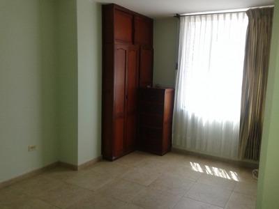 Apartamento En Venta Duitama 736-185