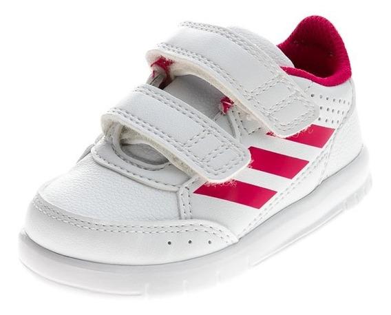 Zapatilla adidas Altaspoprt Cf I