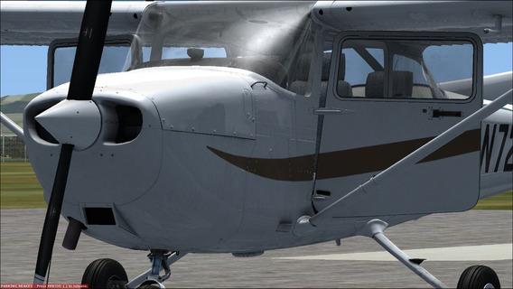 Flight Simulator Fsx Pacote 2020