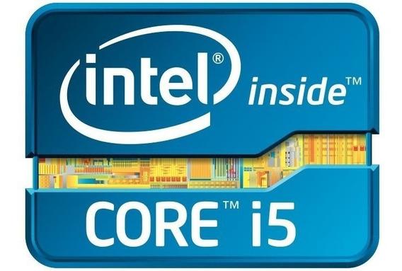 Processador Intel Core I5 3570 3.40ghz Lga1155 Tenho I5 3470
