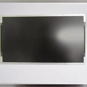 Display Lcd 23 Led Bm230wf5 (tj)(c1)*semi-nova
