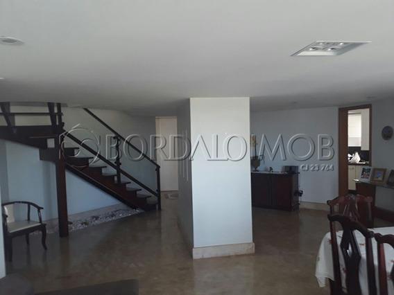Rua 13 Águas Claras - Villa89409