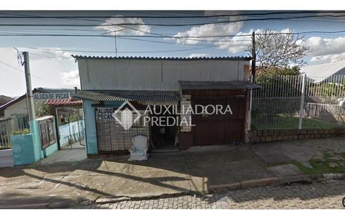Imagem 1 de 11 de Terreno - Santo Antonio - Ref: 268770 - V-268770