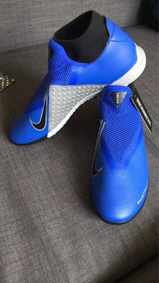 Zapatos De Fútbol Nike Phantom Negociable