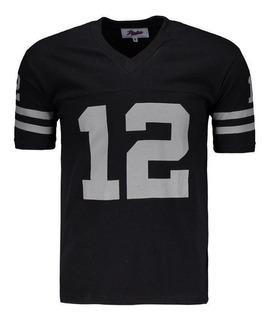 Camisa Nfl Oakland Raiders Retrô