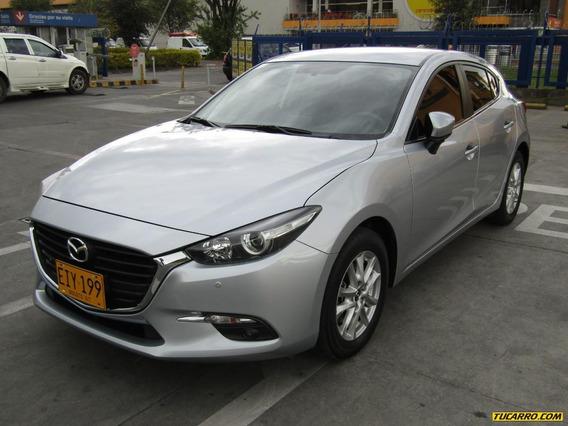Mazda Mazda 3 Ltz Full Equipo