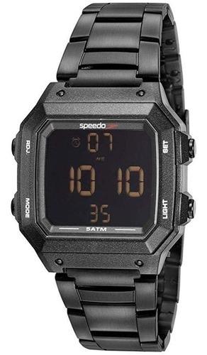 Relógio Speedo Masculino Digital Ref.: 11022gpevpy1