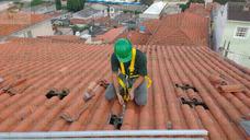Dimensionamos, Projetamos E Instalamos Sistema Fotovoltaico