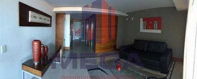 Apartamento - Ref: 13526