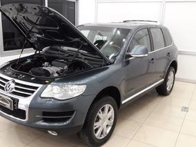 Volkswagen Touareg 4.2 V8 Premium 2008.113863 3781