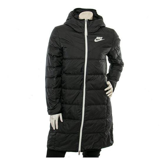 Campera Wr Down Fill Parka Nike Sport 78 Tienda Oficial