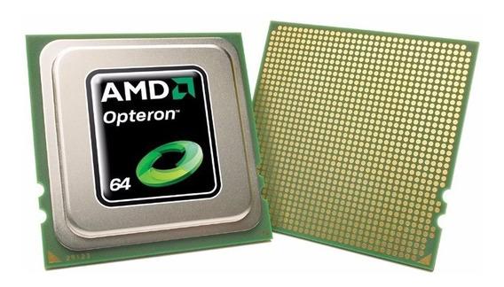 Processador Amd Opteron 2224se 3.2 Ghz Socket F