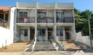 Casa - Aberta Dos Morros - Ref: 148656 - V-148656