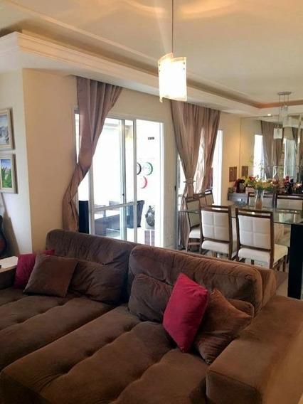 Apartamento Para Locação, 2 Dormitório(s), 94.0m² - 209