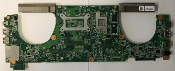 Placa Mae Dell Vostro 5470 Core I7