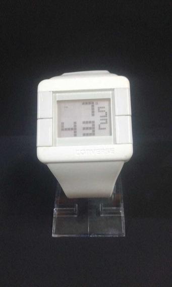 Reloj Deportivo Converse
