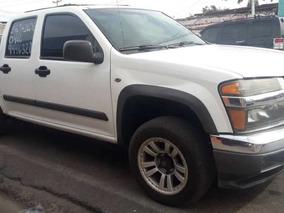 Chevrolet Colorado Colorado