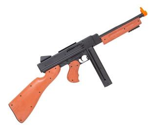 Rifle Thompson Spring