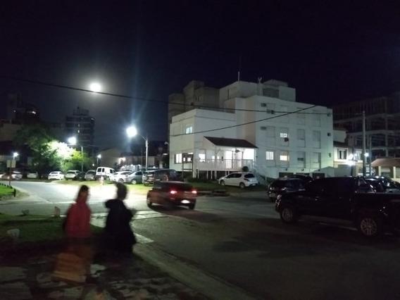 Hostería Huentala Gesell / Hotel / Cerca Del Mar / Céntrico