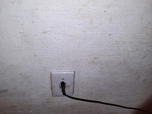 Imagem 1 de 1 de Instalação Eletrica