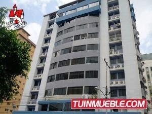 Apartamento En Venta En Calicanto 19-17191 Jev
