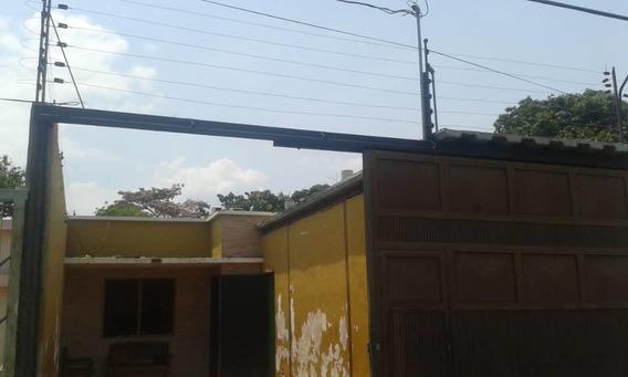 Casa En Venta Centrorah: 19-8360